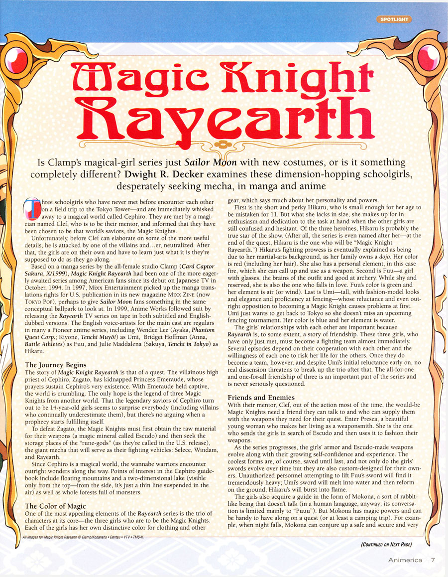 clamp-magic-knight-rayearth-article-2