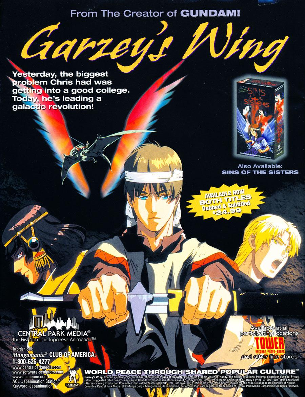 garzeys-wing-creator-of-gundam
