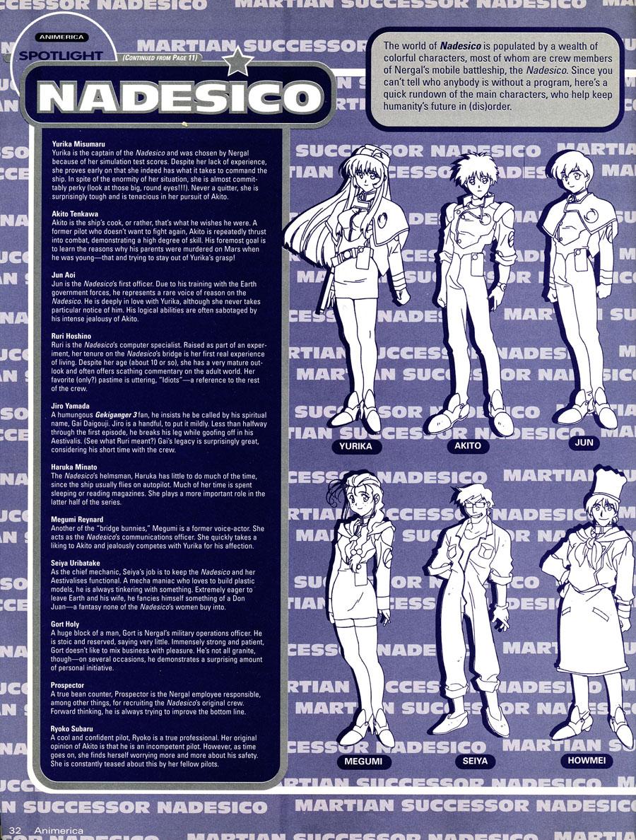 martian-successor-nadesico-character-model-sheet-article-7