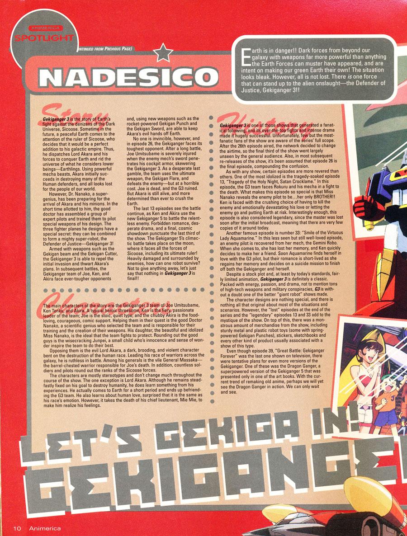 martian-successor-nadesico-gekiganger-3-article-5