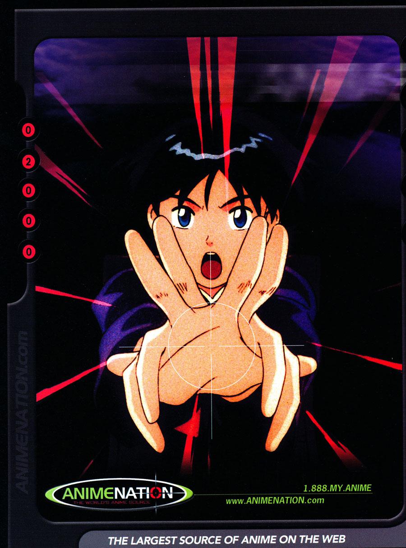 AnimeNation-ad1