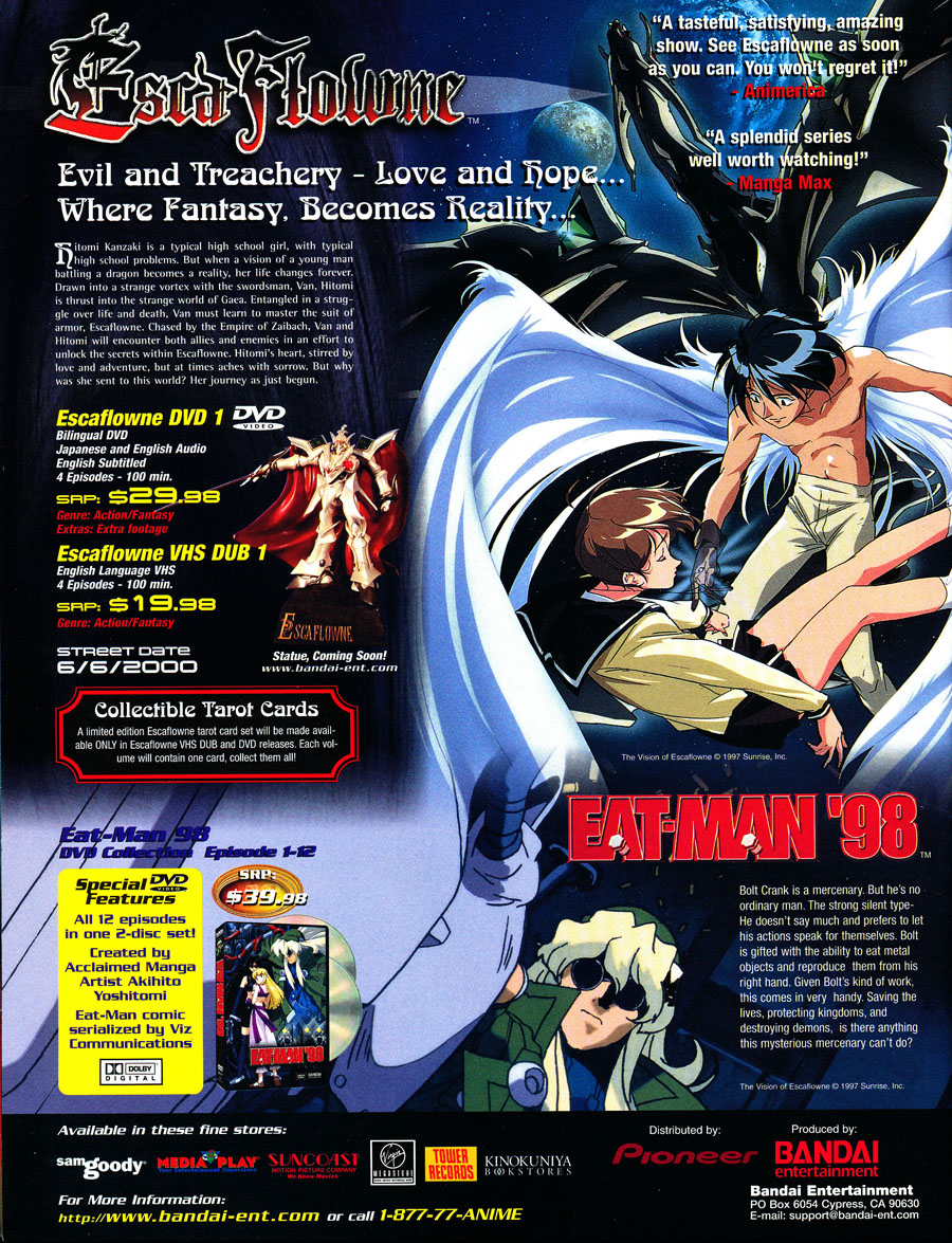 Escaflowne-DVD-eat-man-98