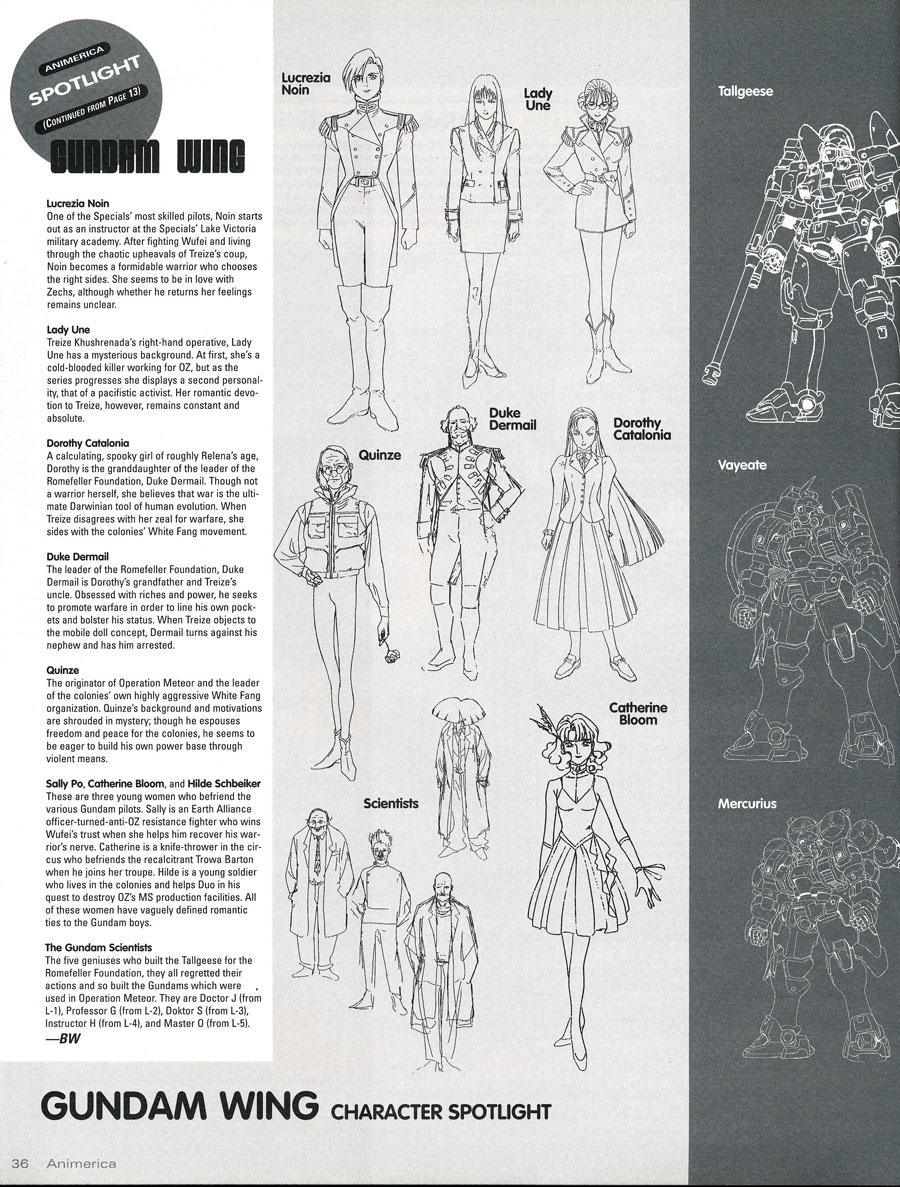 Gundam-wing-lucrezia-noin-character-spotlight-3