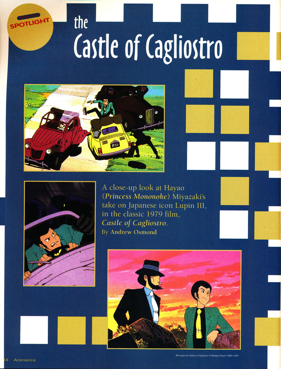 Hayao-Miyazaki-Lupin-castle-of-cagliostro-1