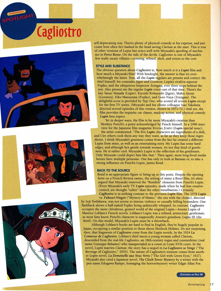 Hayao-Miyazaki-Lupin-castle-of-cagliostro-3