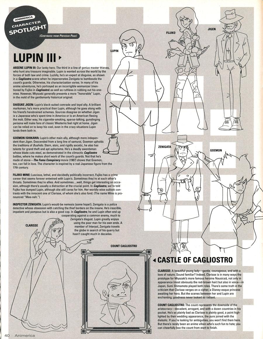 Hayao-Miyazaki-Lupin-castle-of-cagliostro-5-character-design