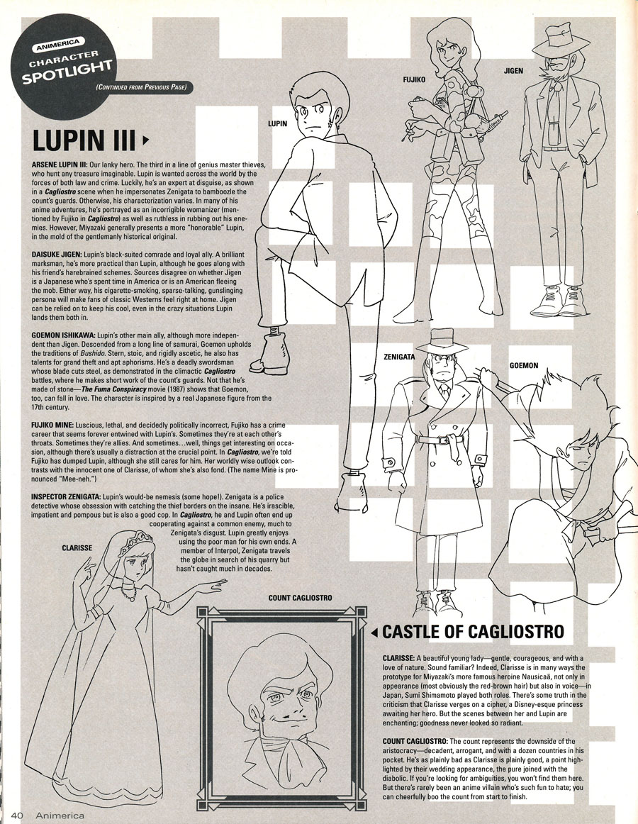 Hayao-Miyazaki-Lupin-castle-of-cagliostro-5-character-design