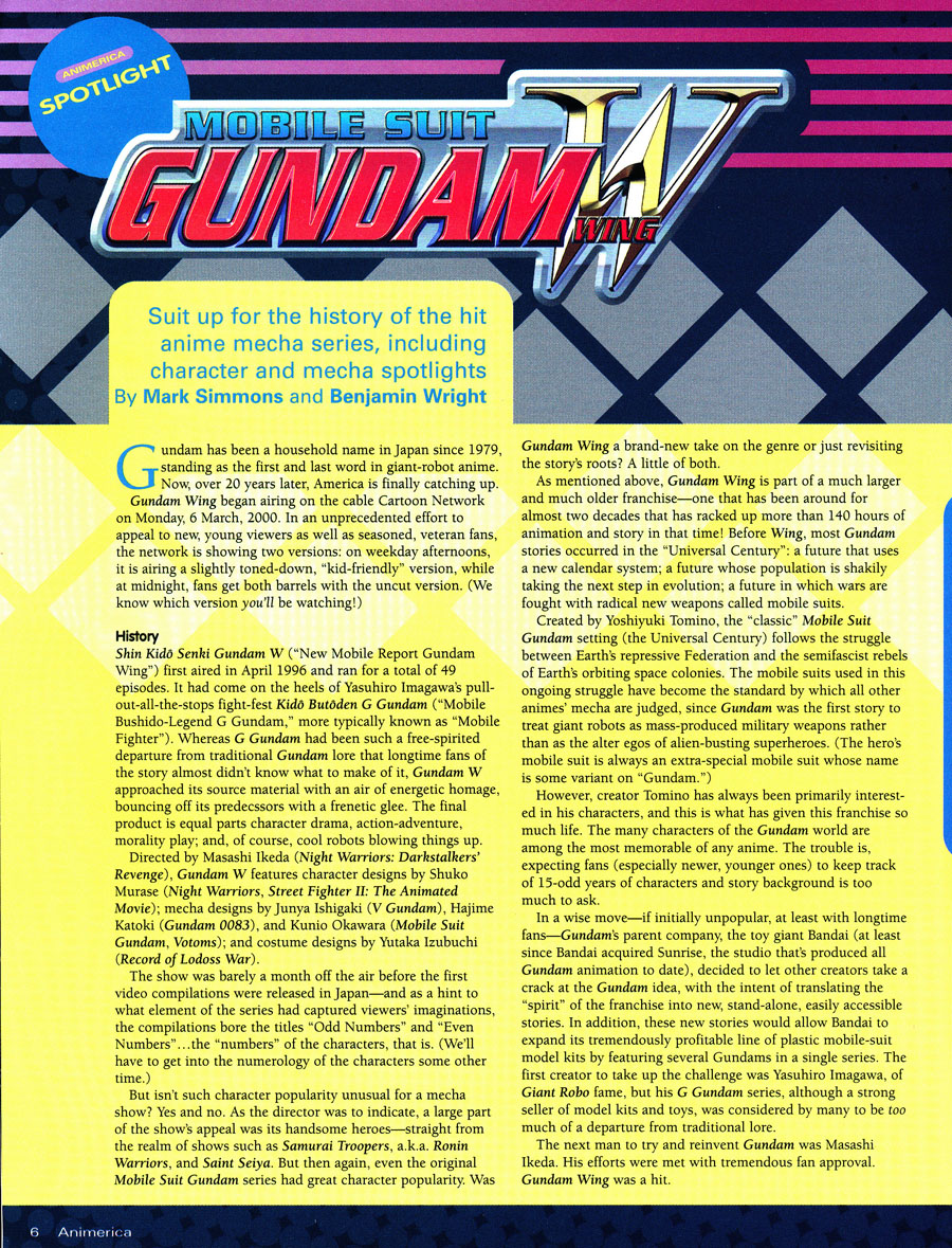 Mobile-suit-gundam-wing-article-1