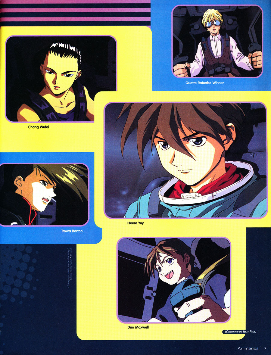 Mobile-suit-gundam-wing-article-2-Heero-yuy