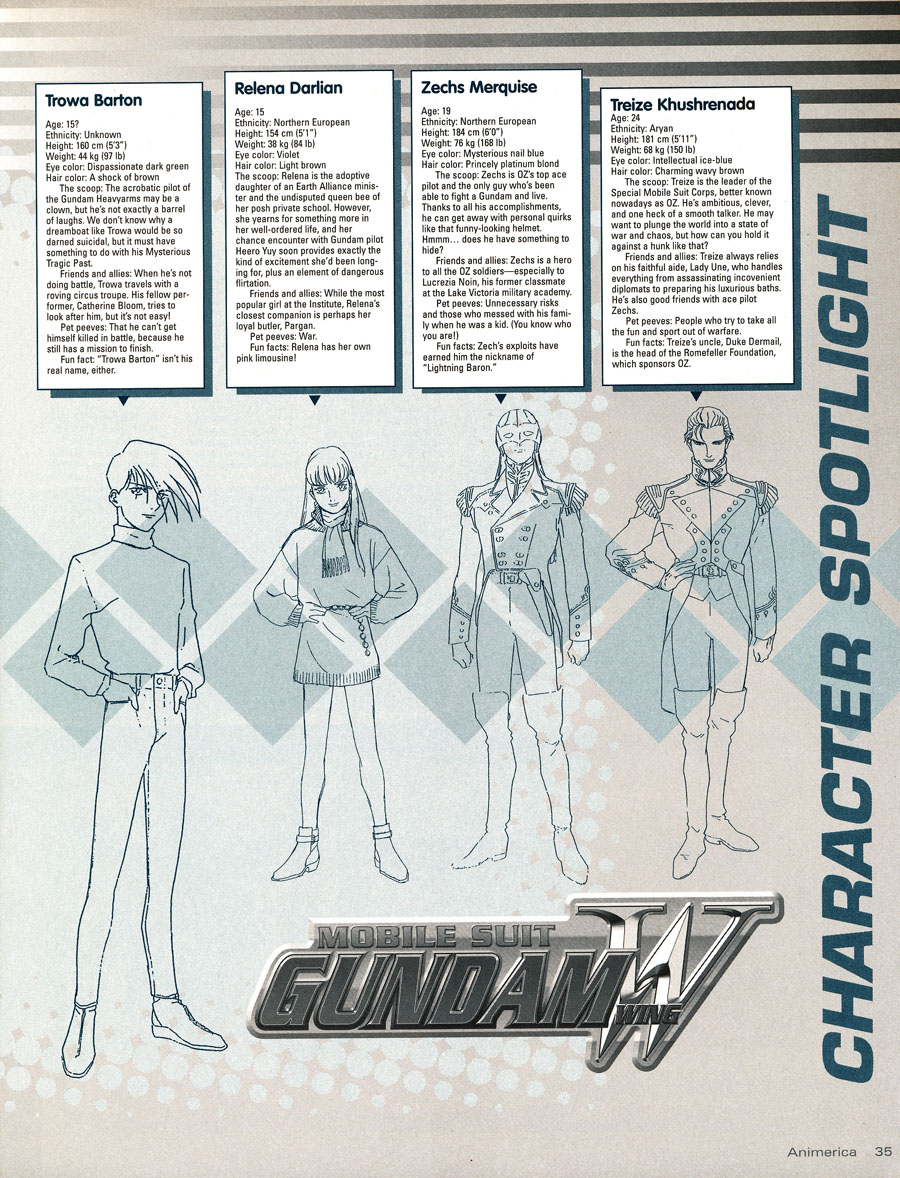 Mobile-suit-gundam-wing-article-character-model-sheets-zechs-treize-8