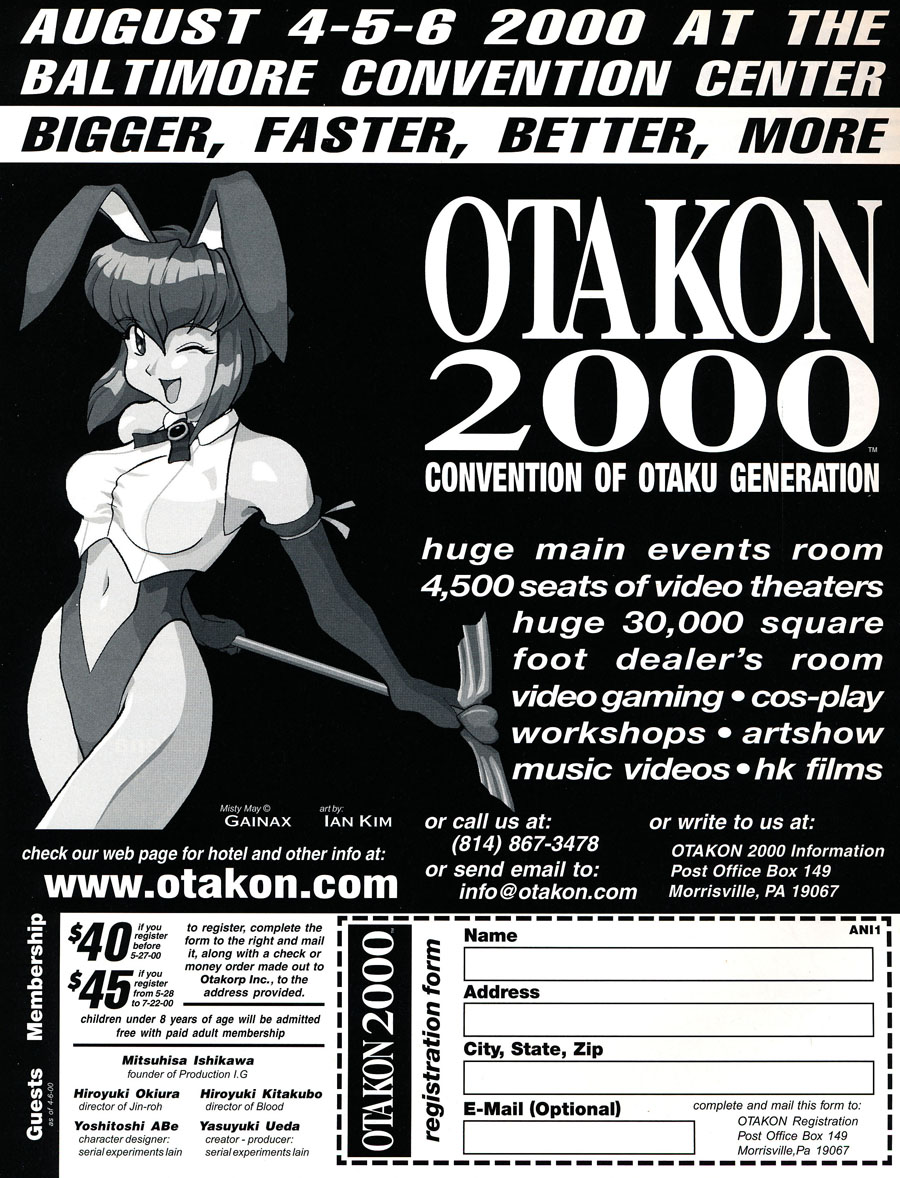 Otakon-2000-ad