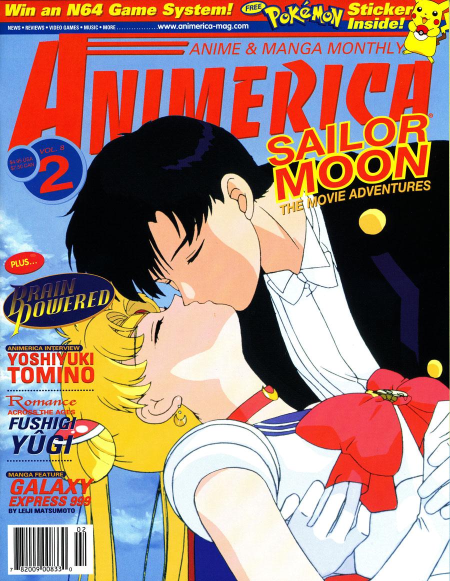 Sailor-Moon-Tuxedo-Mask