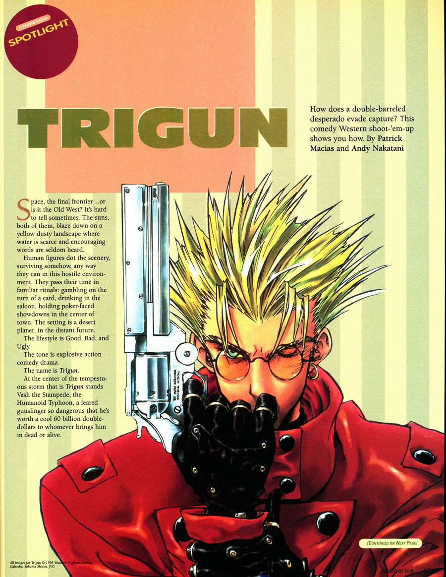 Trigun-article-review-1