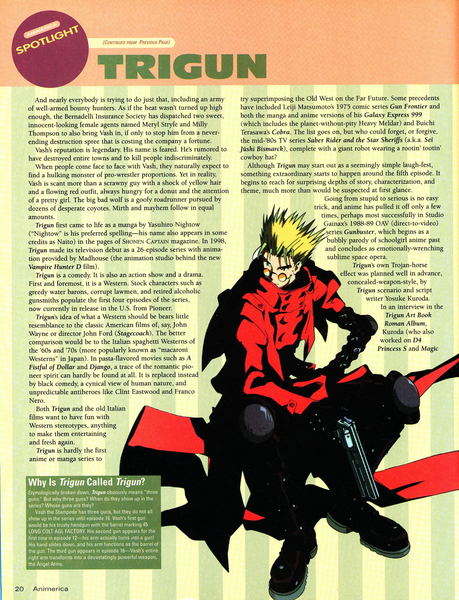 Trigun-article-vash-the-stampede-2
