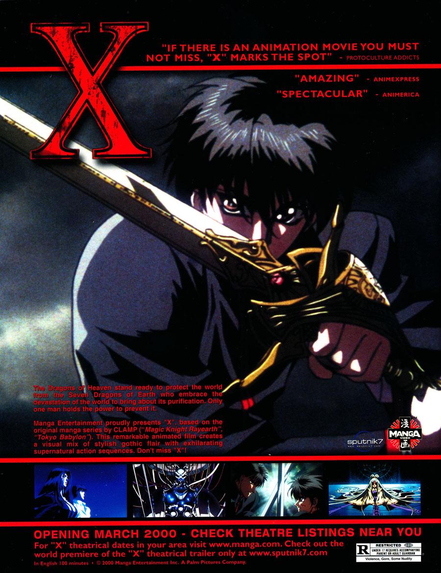 X-theatricle-movie-2000