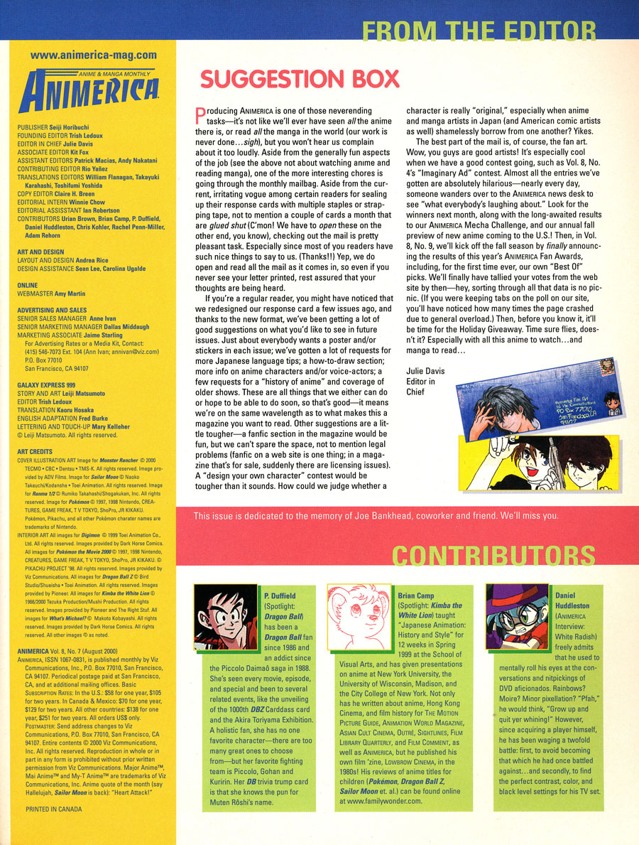 animerica-editor-writer-july-2000