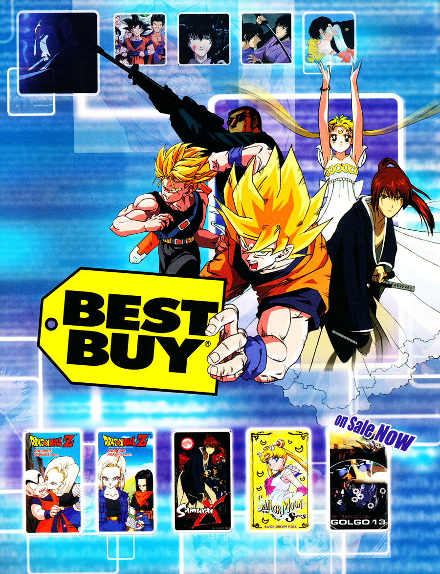 best-buy-anime-vhs-ad