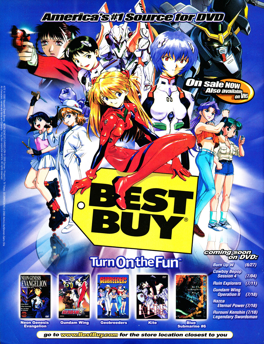 best-buy-source-for-dvd-anime