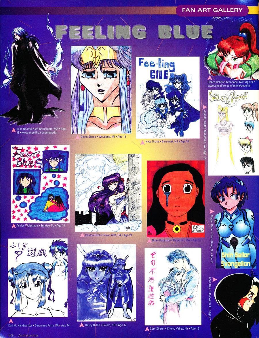 blue-sad-anime-fan-art-1
