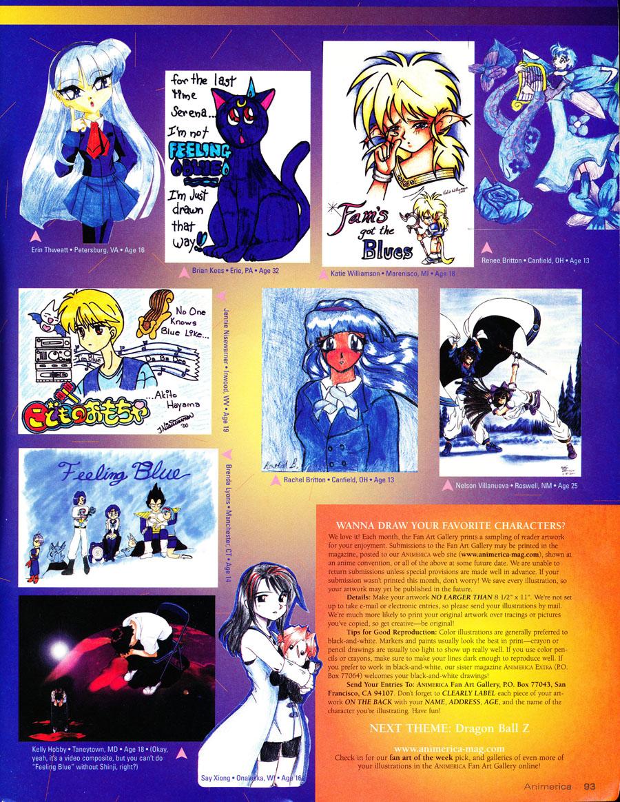 blue-sad-anime-fan-art-2