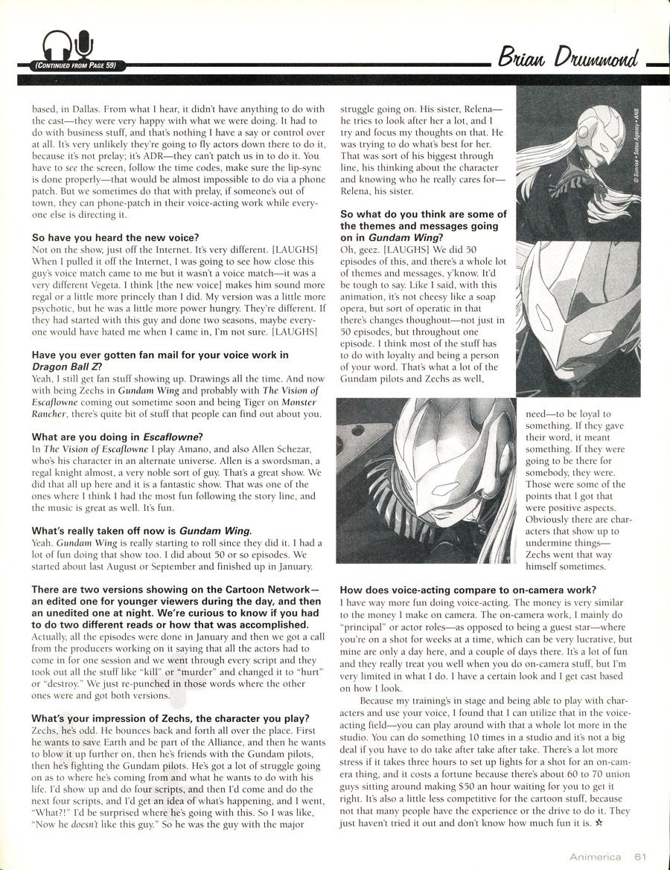 brian-drummond-char-zechs-gundam-wing-interview-3