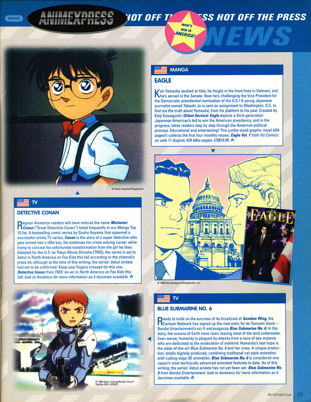 detective-conan-tv-eagle-blue-submarine
