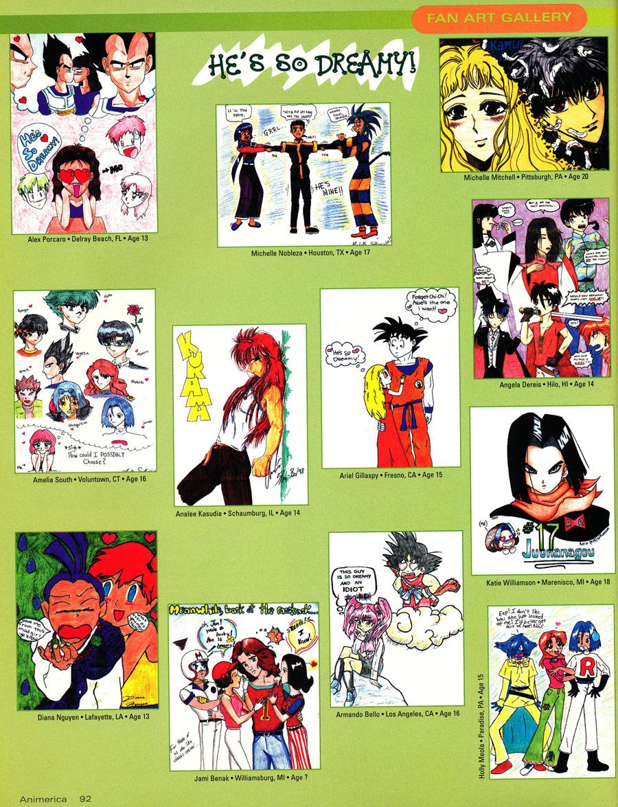 dreamy-anime-fan-art-1