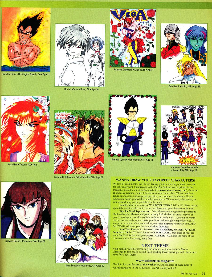 dreamy-anime-fan-art-2