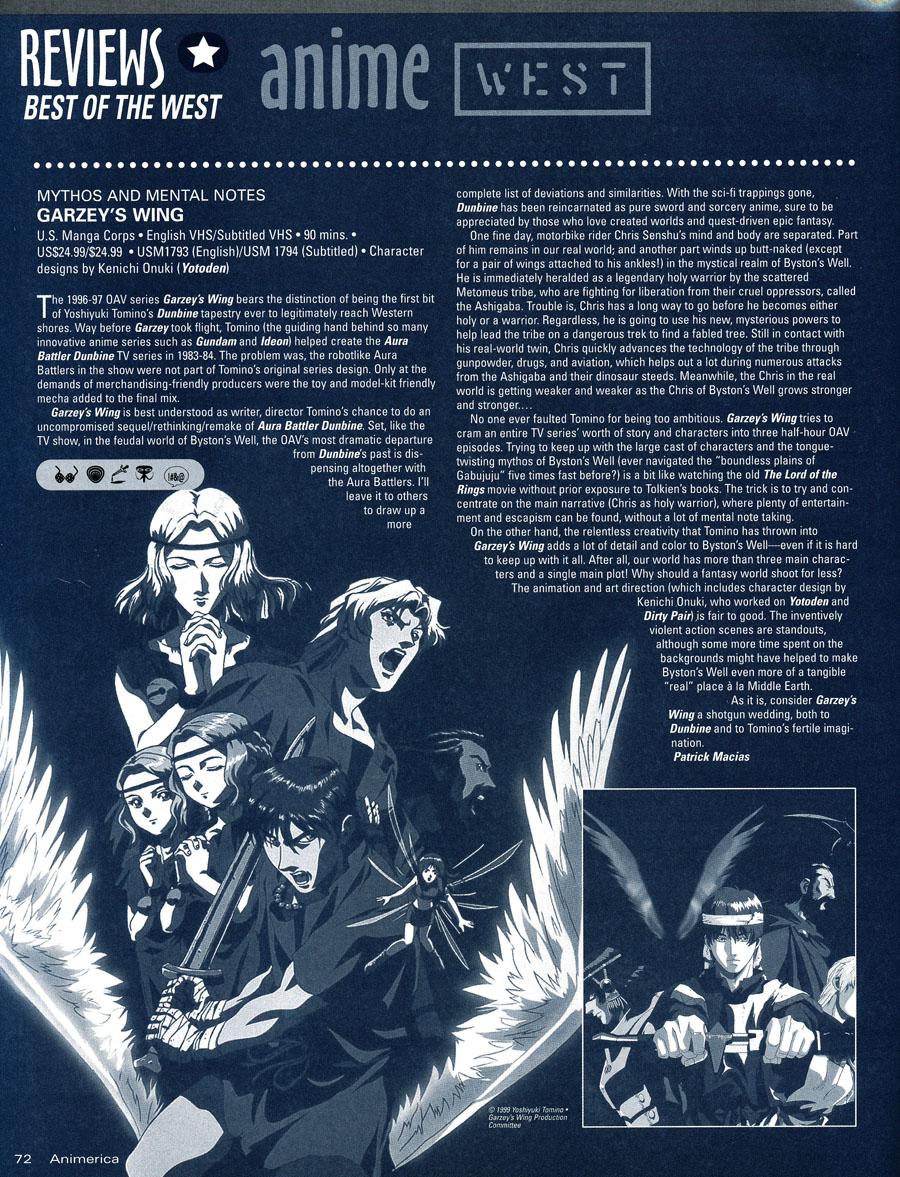 garzeys-wing-aura-battler-dunbine-ova-tomino
