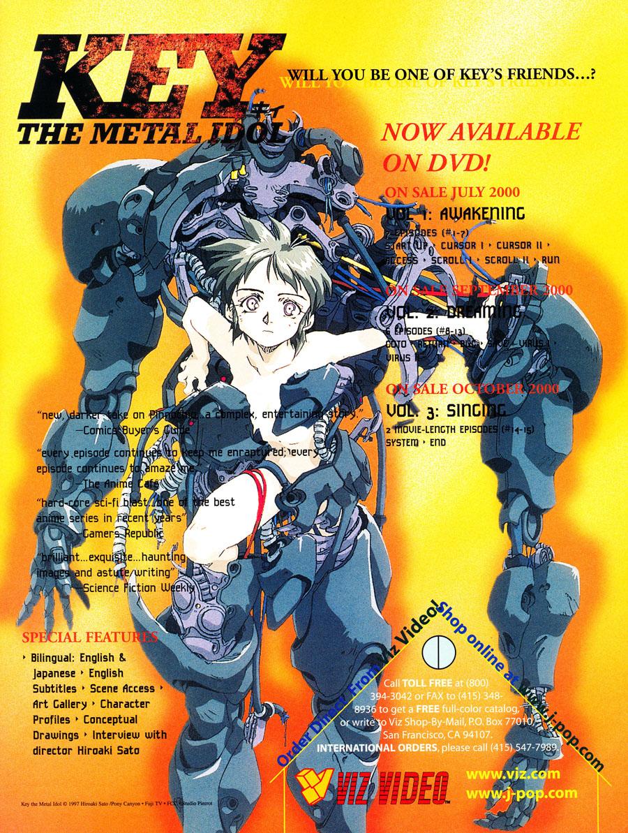 key-the-metal-idol-anime-viz