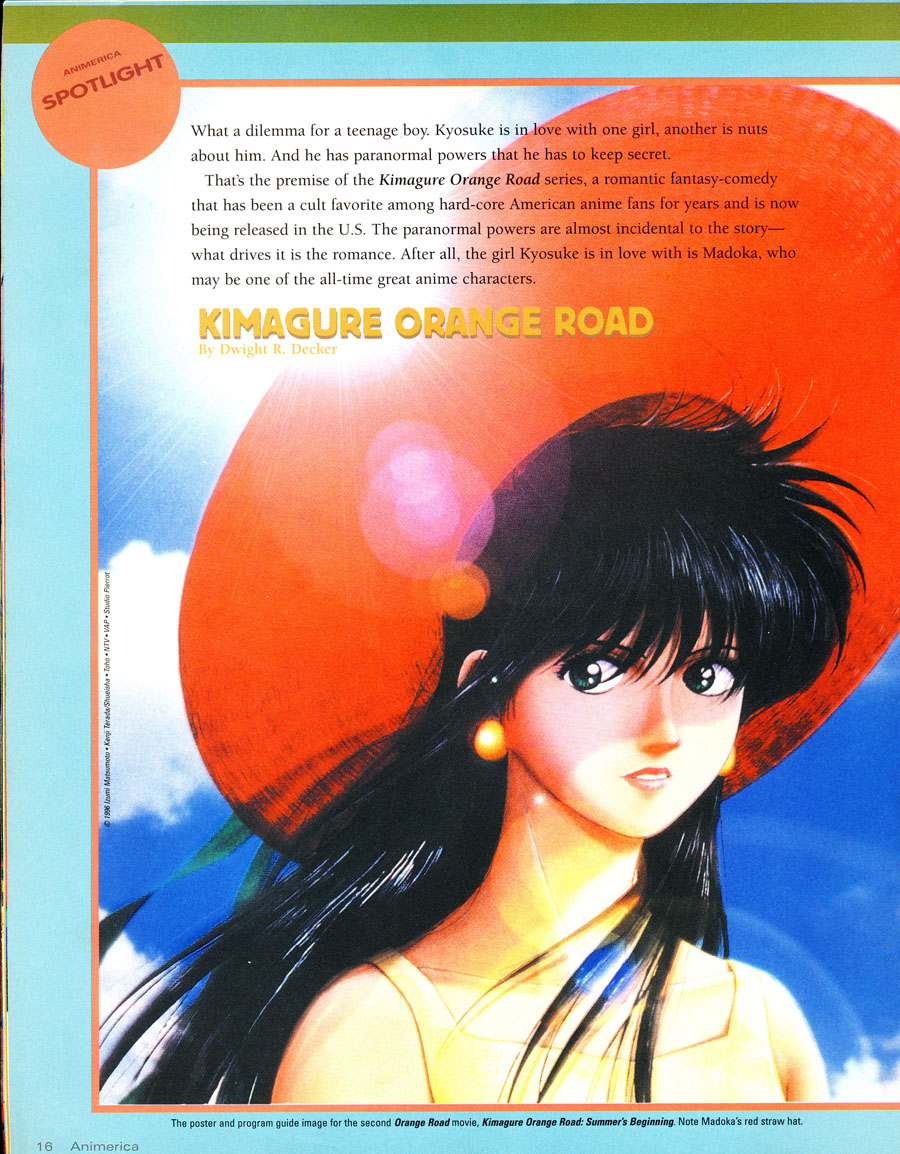 kimagure-orange-road-KOR-story-summary-1