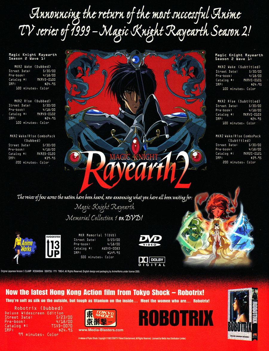 magic-knight-rayearth-season-2