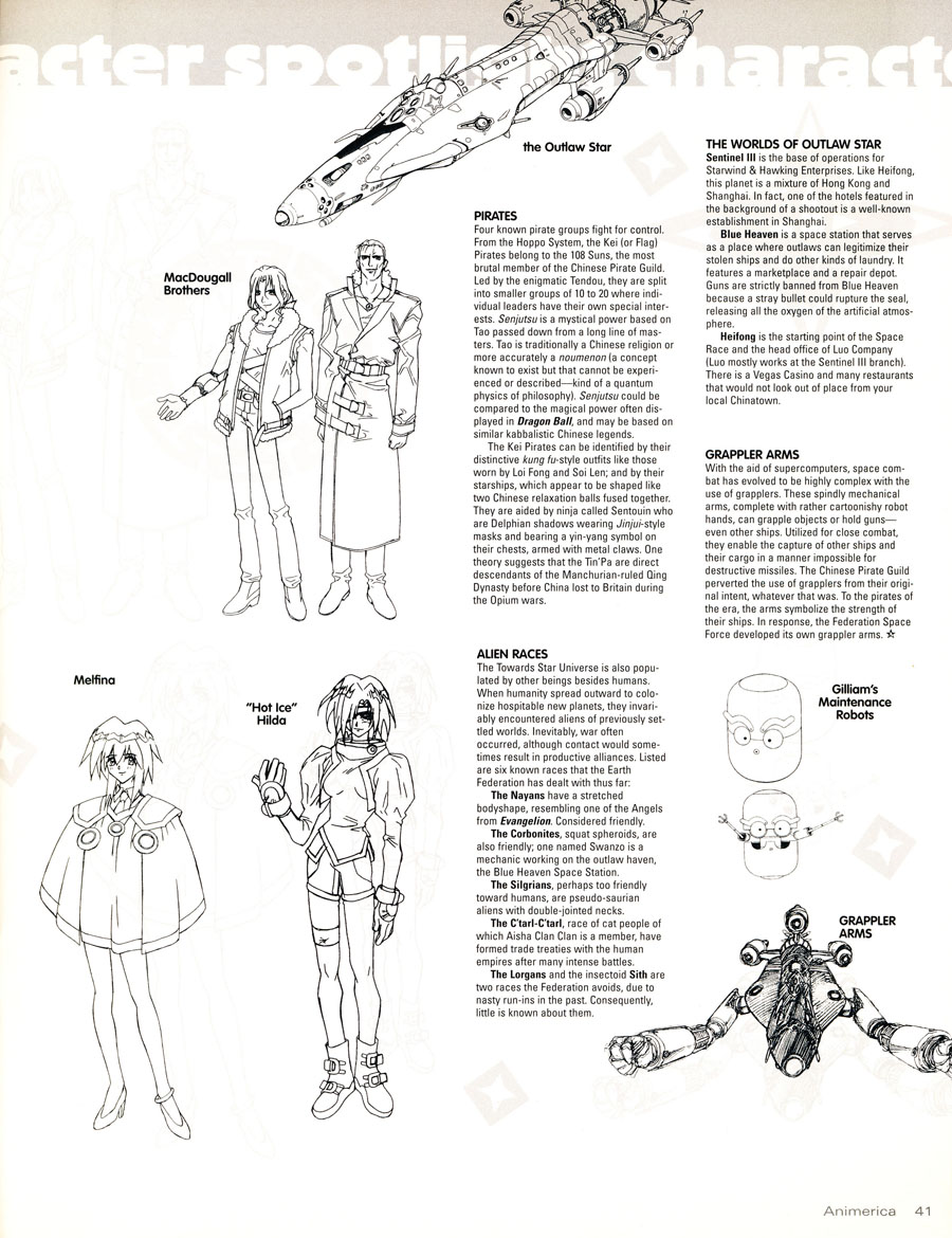 outlaw-star-melfina-character-sheets-anime-6