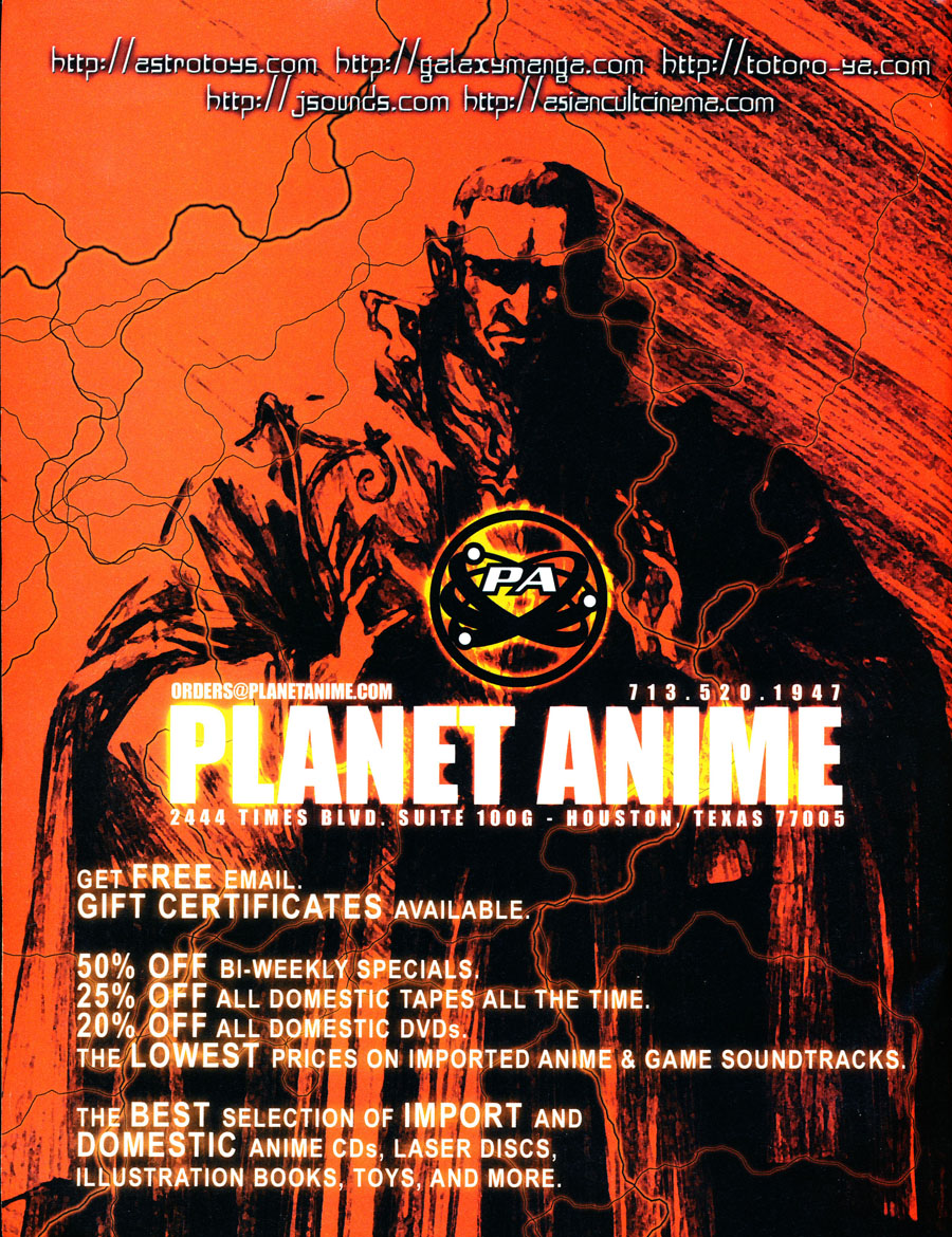 planet-anime-ad