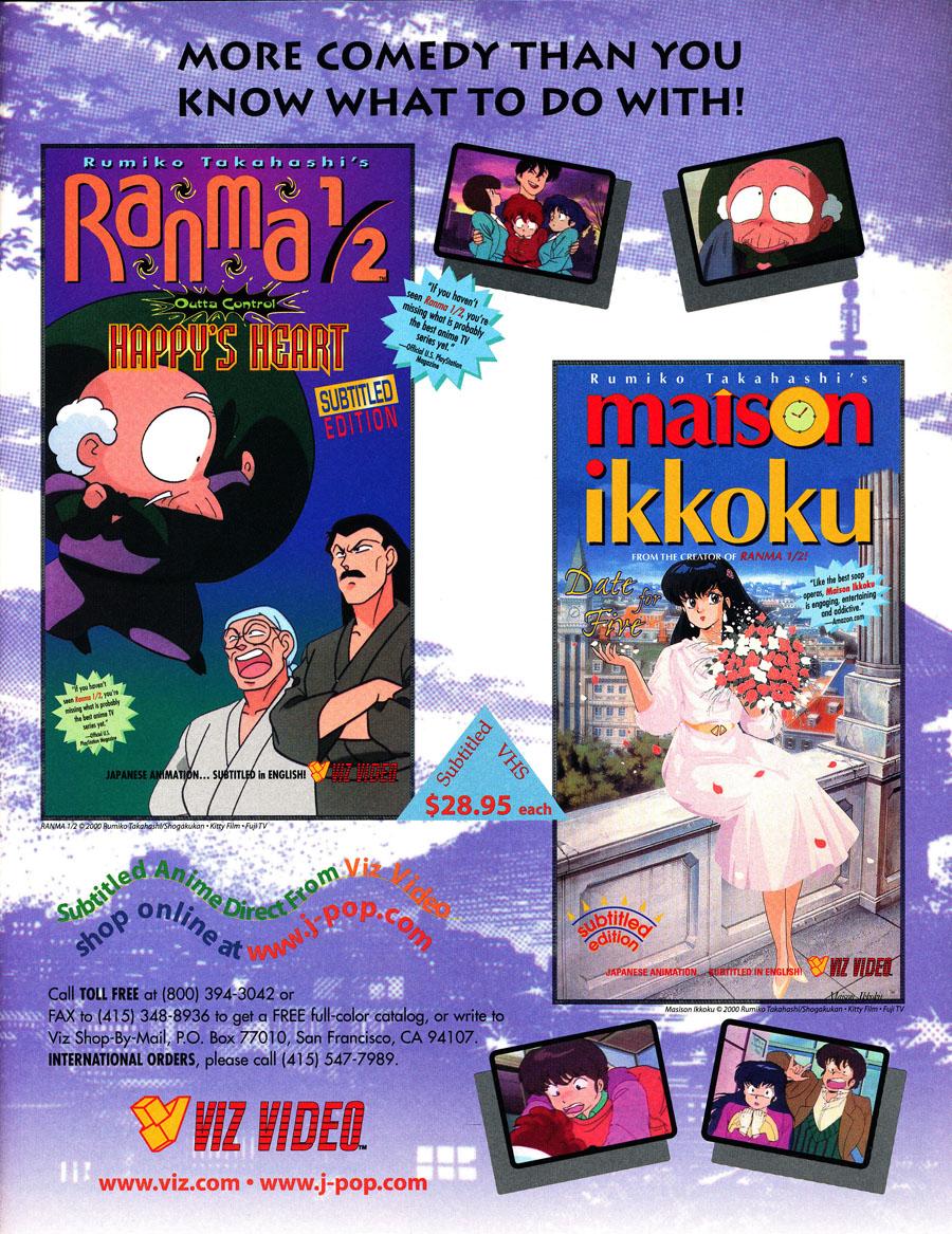 ranma-rumiko-takahashi-maison-ikkoku