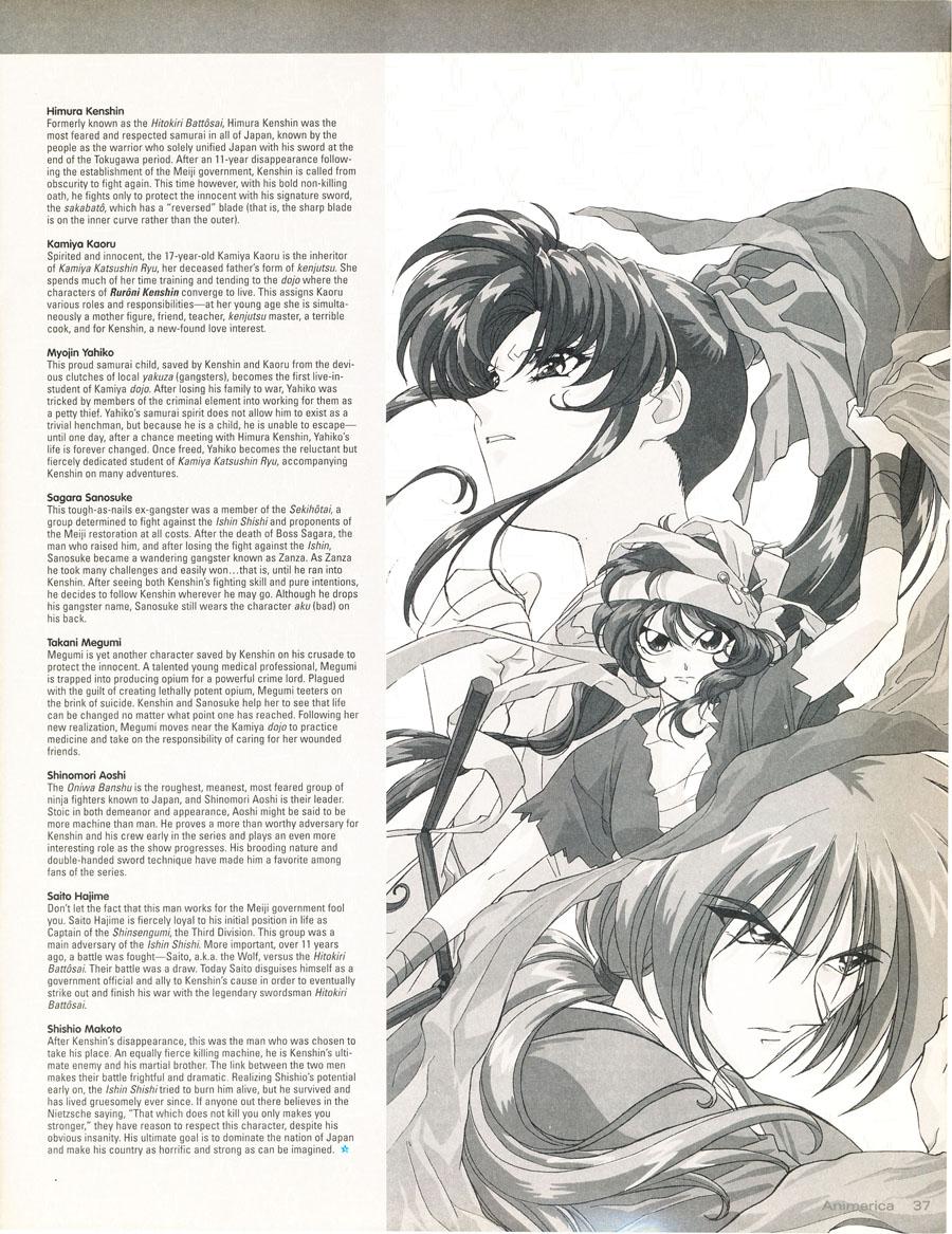 rurouni-himura-kension-character-bios-8