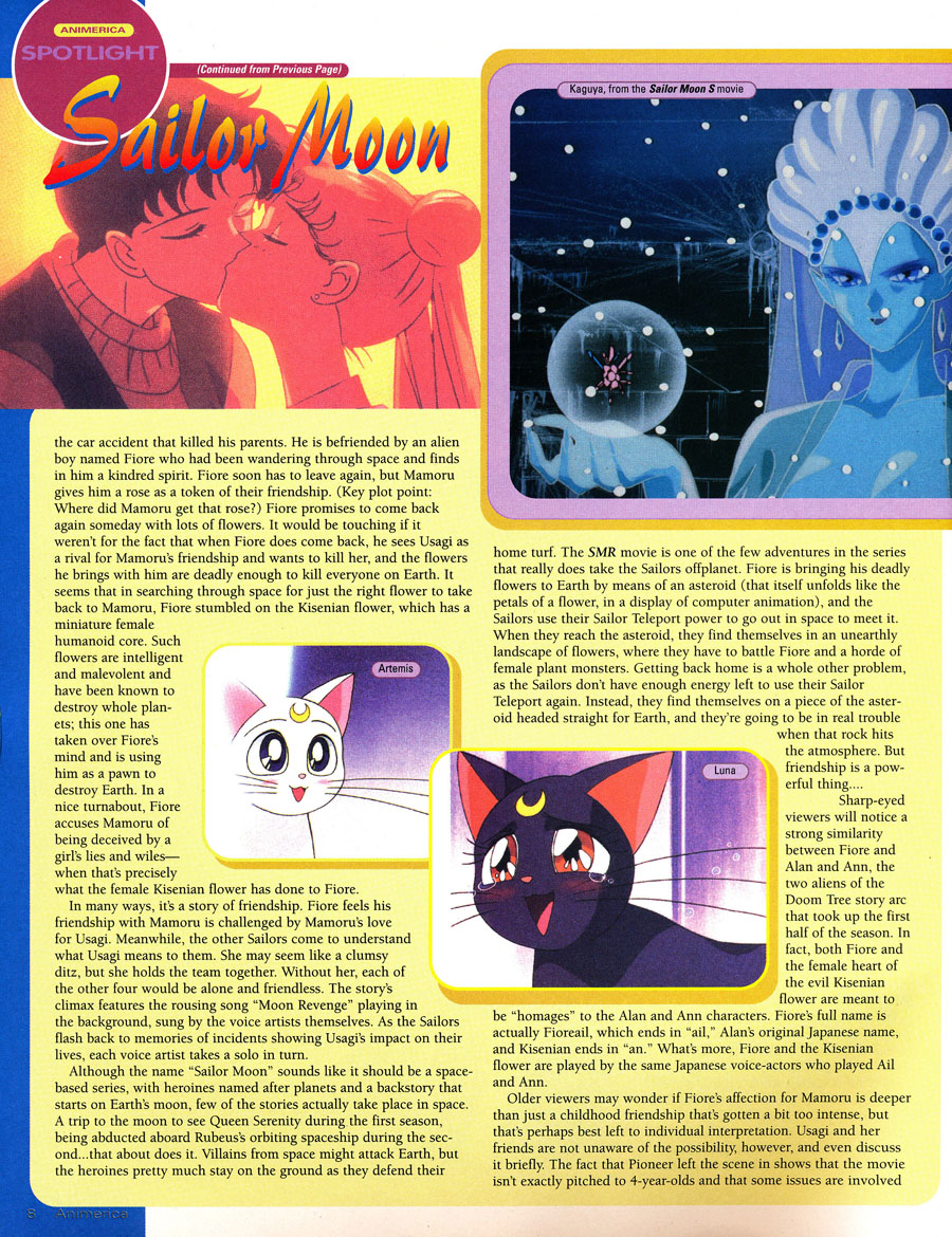 sailor-moon-movie-article-3