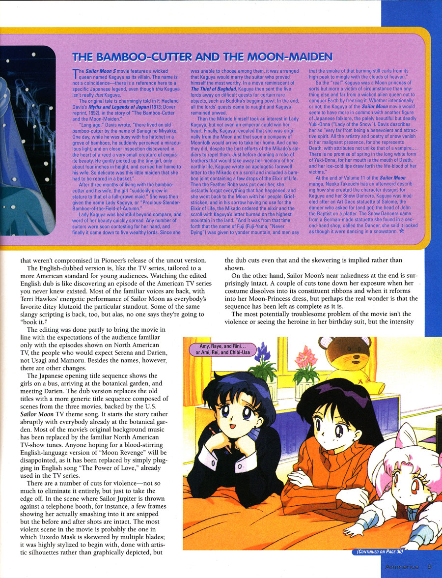 sailor-moon-movie-article-4