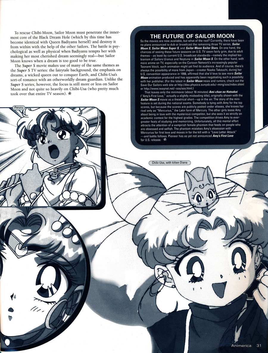 sailor-moon-movie-article-6