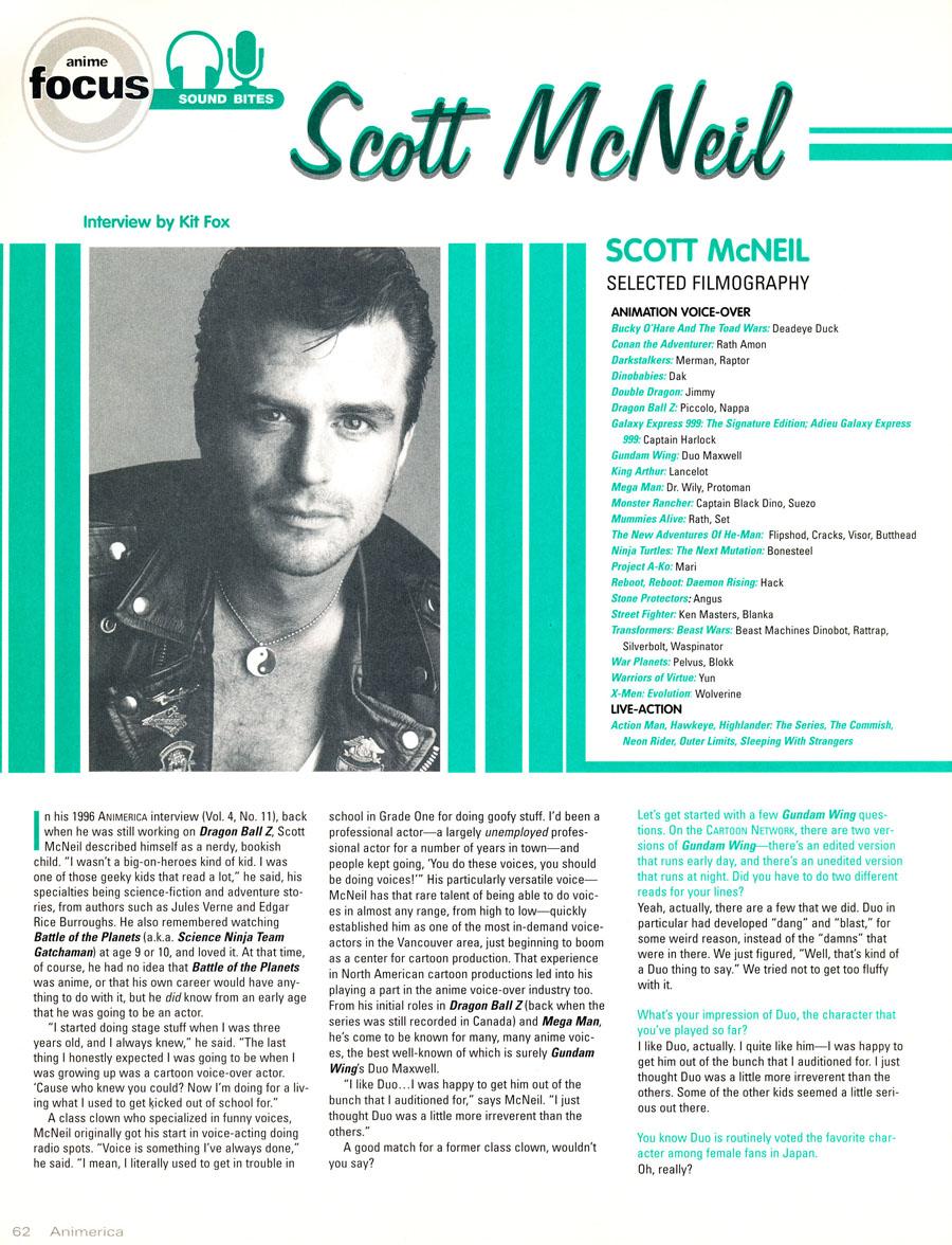 scott-mcneil-voice-actor-interview-1