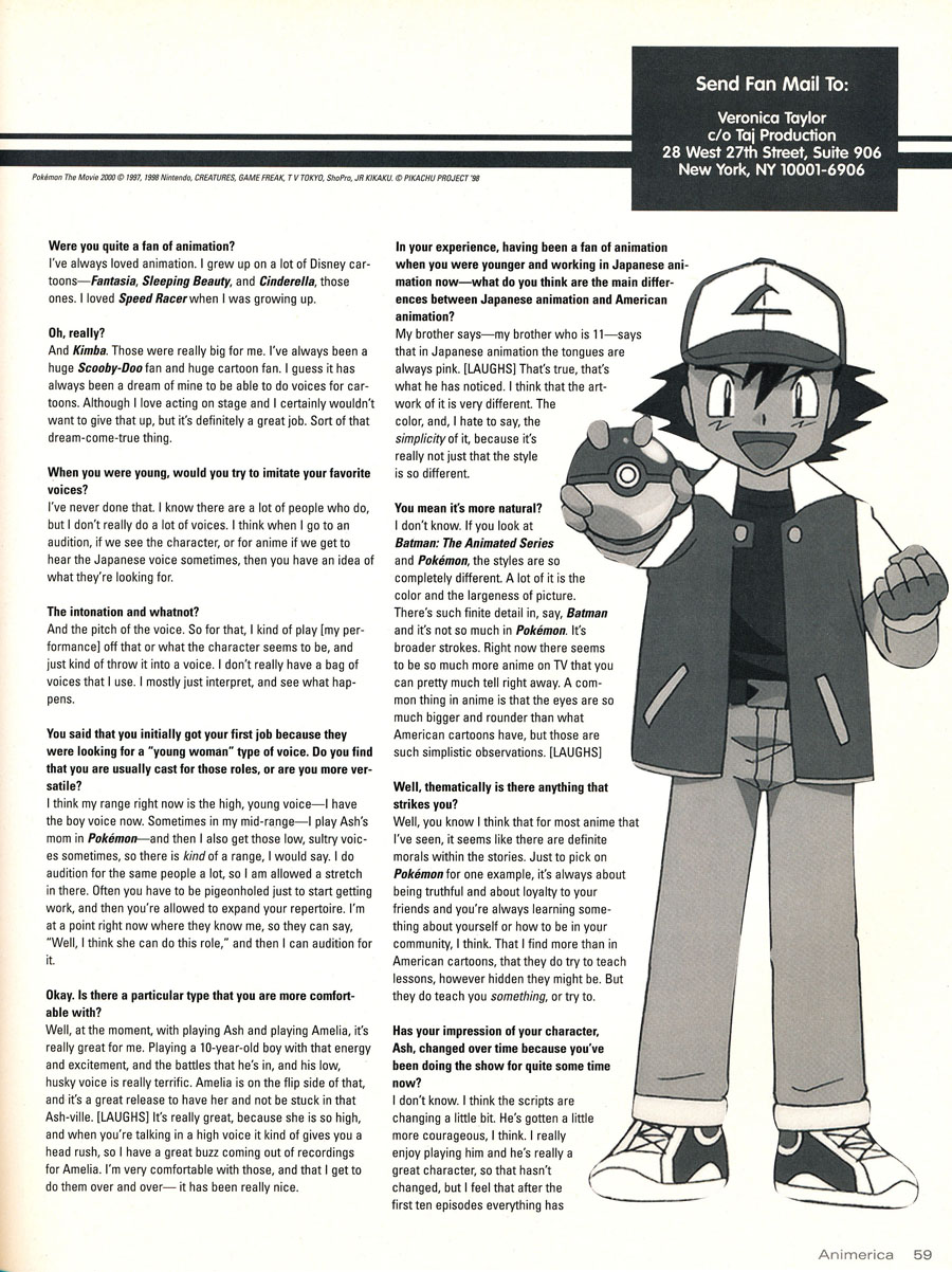 veronica-taylor-ash-ketchum-interview-voice-actor-2