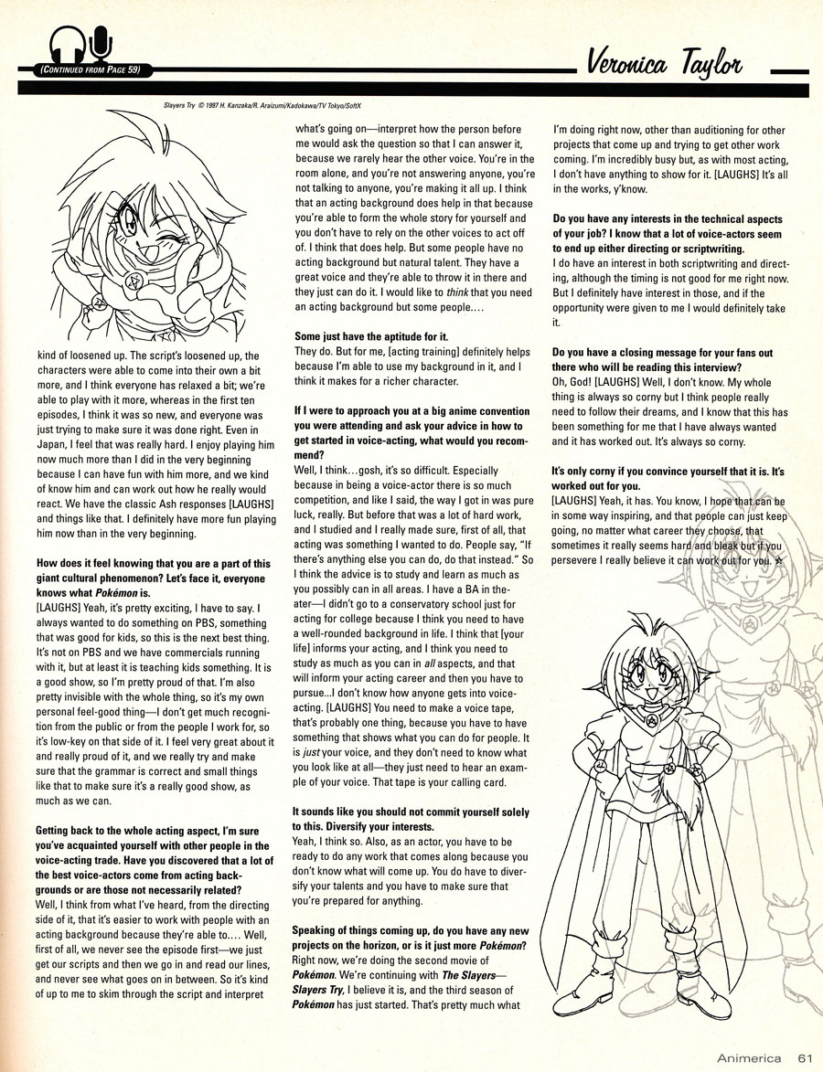 veronica-taylor-slayers-voice-actor-interview-3