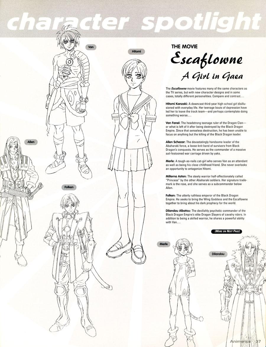 vision-of-escaflone-article-hitomi-van-fanel-merle-7