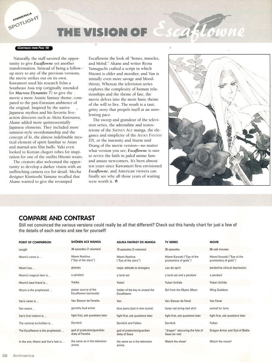vision-of-escaflone-article-movie-tv-manga-differences-8