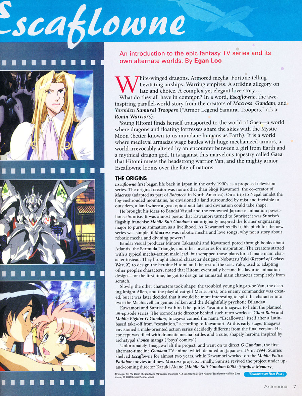 vision-of-escaflone-article-shoji-kawamori-2