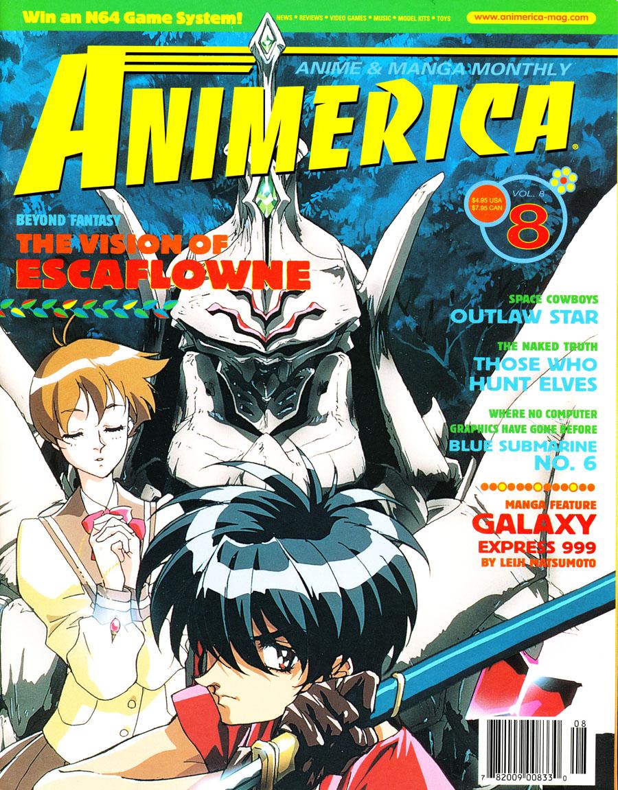 vision-of-escaflowne-animerica-cover-2000