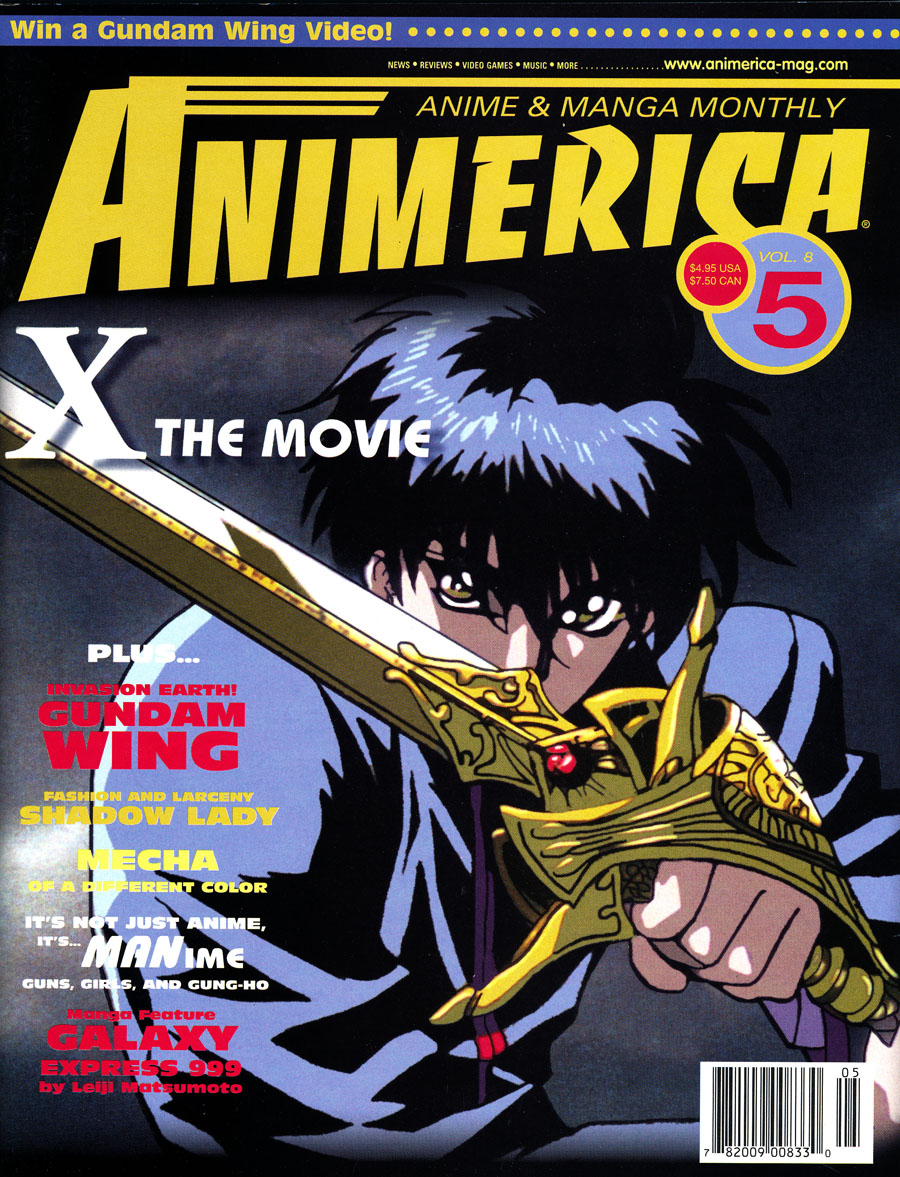 x-movie-anime-animerica-may-2005