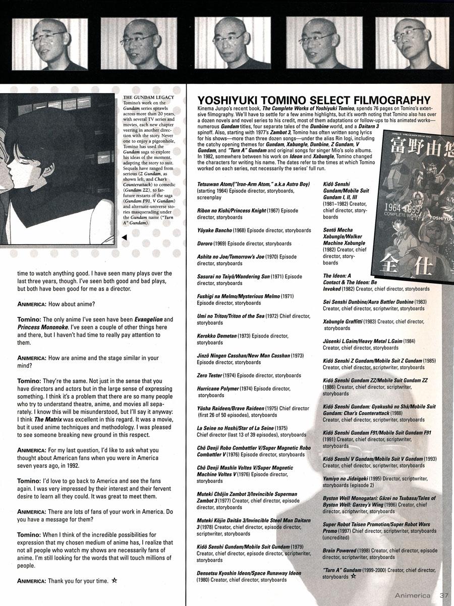 yoshiyuki-tomino-interview-6