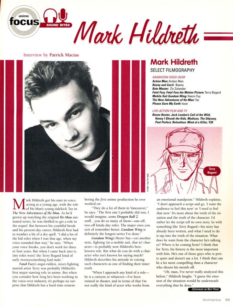 mark-hildreth-voice-actor-interview-1