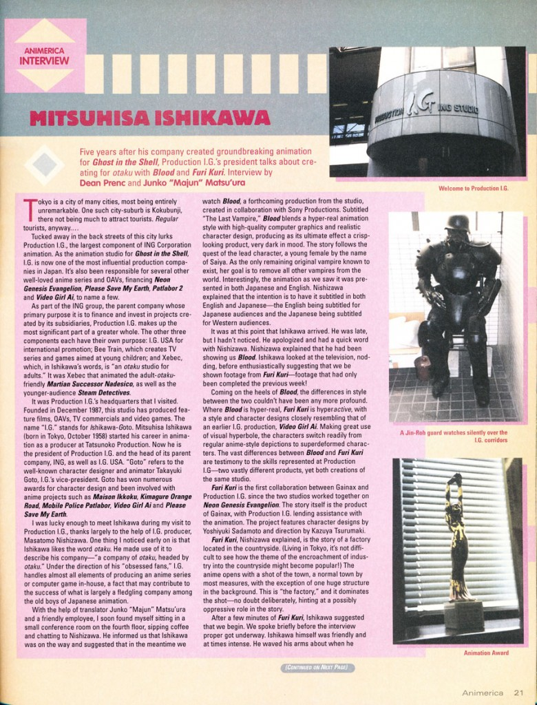 mitsuhisa-ishikawa-production-ig-interview-1